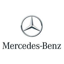 Трансмиссионное масло Mercedes Getriebeoel ATF 134 FE 236.15 (5 л.) A001989770311