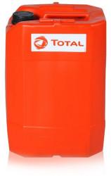 Трансмиссионное масло Total Fluid ATX (20 л.) 110586