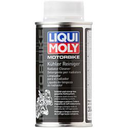 Liqui Moly Motorbike Kuhler Reiniger Очиститель системы охлаждения (0,15 л.) 3042