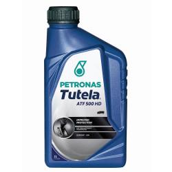 Трансмиссионное масло Petronas Tutela ATF 500 HD (1 л.) 16241609