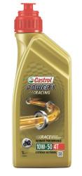 Масло четырехтактное Castrol Power 1 Racing 4T 10W-50 (1 л.) 14E94F