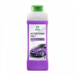 Grass Active Foam Gel + Активная пена (1 л.) 113180