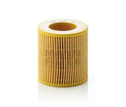 Фильтр масляный Mann-Filter HU816X