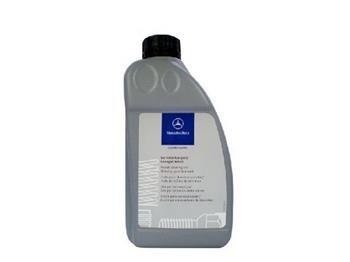 Жидкость ГУР Mercedes 236.3 (0,5 л.) A0009898803