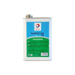 Компрессорное масло Total Planetelf ACD 32 (5 л.) 140213