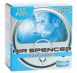 Ароматизатор Eikosha Aqua Shower A-31