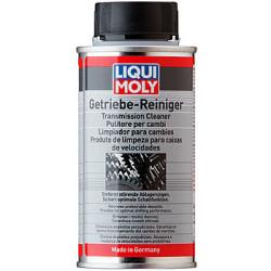 Liqui Moly Getriebe-Reiniger Промывка механических трансмиссий (0,15 л.) 3321