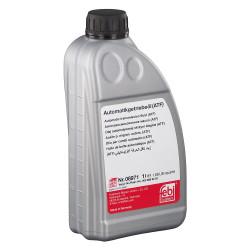 Трансмиссионное масло Febi ATF (1 л.) 08971