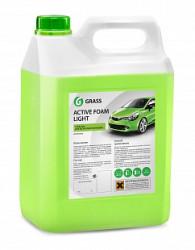 Grass Active Foam Light Активная пена (5 л.) 132101