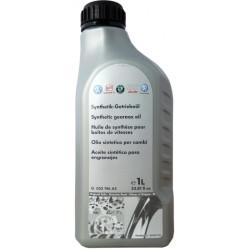 Трансмиссионное масло Volkswagen (VAG) G052196 (1 л.) G052196A2