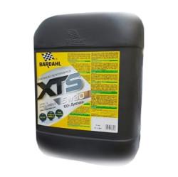 Моторное масло Bardahl XTS 5W-30 (20 л.) 36548