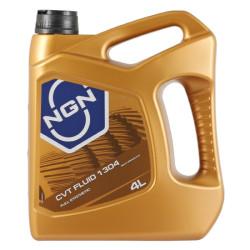 Трансмиссионное масло NGN CVT Fluid 1304 (4 л.) V172085341