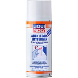 Liqui Moly Aufkleberentferner (0,4 л.) 2349 Очиститель следов наклеек