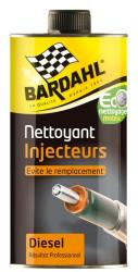 Bardahl Diesel Injector Cleaner Очиститель топливной системы (1 л.) 11551