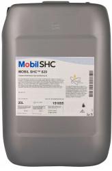 Редукторное масло Mobil SHC 629 (20 л.) 151859
