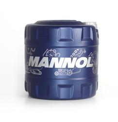 Моторное масло Mannol Diesel 15W-40 (7 л.) 1290