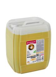 Охлаждающая жидкость Totachi Extended Life Coolant OAT-Technology -40C (10 л.) 43710