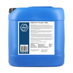 Трансмиссионное масло NGN CVT Fluid 1304 (20 л.) V172085840