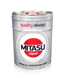 Моторное масло Mitasu HD Turbo Diesel 10W-40 (20 л.) MJ22320