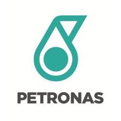 Моторное масло Petronas Urania 5000 LS 10W-40 (20 л.) 71710RK1EU