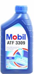 Трансмиссионное масло Mobil 1 (USA) ATF 3309 (1 л.) 071924252219