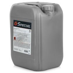 Трансмиссионное масло Газпромнефть G-Special UTTO 10W-30 (20 л.) 253390107