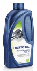 Трансмиссионное масло Neste Hypoidi S 75W-90 (1 л.) 200952