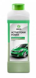Grass Active Foam Power Активная пена (1 л.) 113140