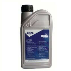 Трансмиссионное масло Ford DP-M5 (1 л.) 1565889