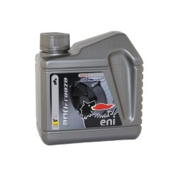 Охлаждающая жидкость Eni Bike S (1 л.) 8003699009059