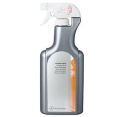 Антистатик-спрей Mercedes Antistatik (0,5 л.) A0069899771