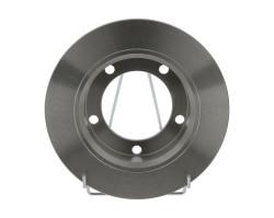 Тормозной диск Ferodo DDF092