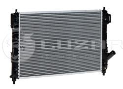 Радиатор Luzar LRC0581