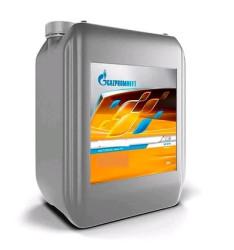 Трансмиссионное масло Газпромнефть GL-5 80W-90 (20 л.) 2389906674
