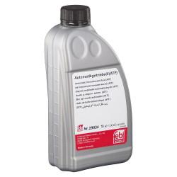 Трансмиссионное масло Febi Automatikgetriebeol ATF (1 л.) 29934