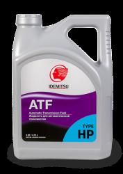 Трансмиссионное масло Idemitsu ATF Type-HP (4,73 л.) 30040099-953