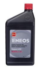 Трансмиссионное масло Eneos Import ATF Model T-W (1 л.) 3107300