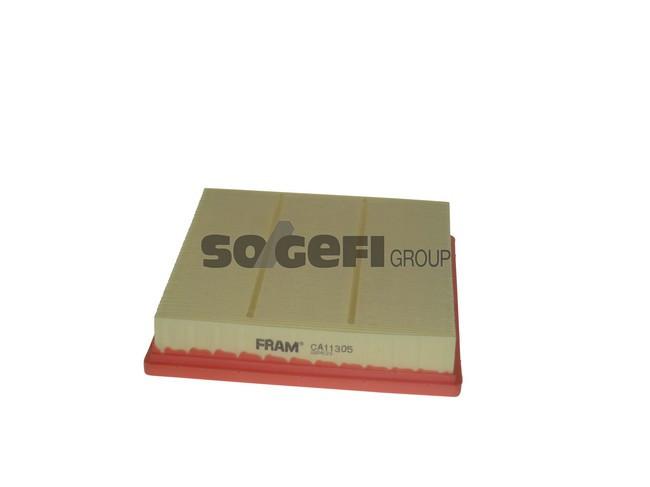 Воздушный фильтр Fram CA11305