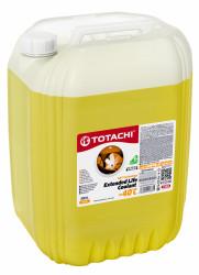 Охлаждающая жидкость Totachi Extended Life Coolant -40C (20 л.) 43720