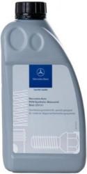 Моторное масло Mercedes 10W-40 228.51 (1 л.) A000989910110