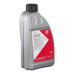 Трансмиссионное масло Febi ATF (1 л.) 39095