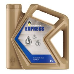 Промывочное масло Rosneft Express (3,5 л.) 40811842