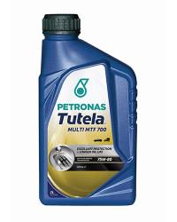 Трансмиссионное масло Petronas Tutela Multi MTF 700 75W-80 (1 л.) 16281609