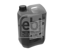 Охлаждающая жидкость Febi G13 (5 л.) 38201