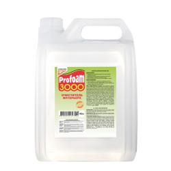 Очиститель Kangaroo Profoam 3000 (4,5 л.) 320463-5