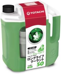 Охлаждающая жидкость Totachi Long Life Coolant (2 л.) 4562374691575