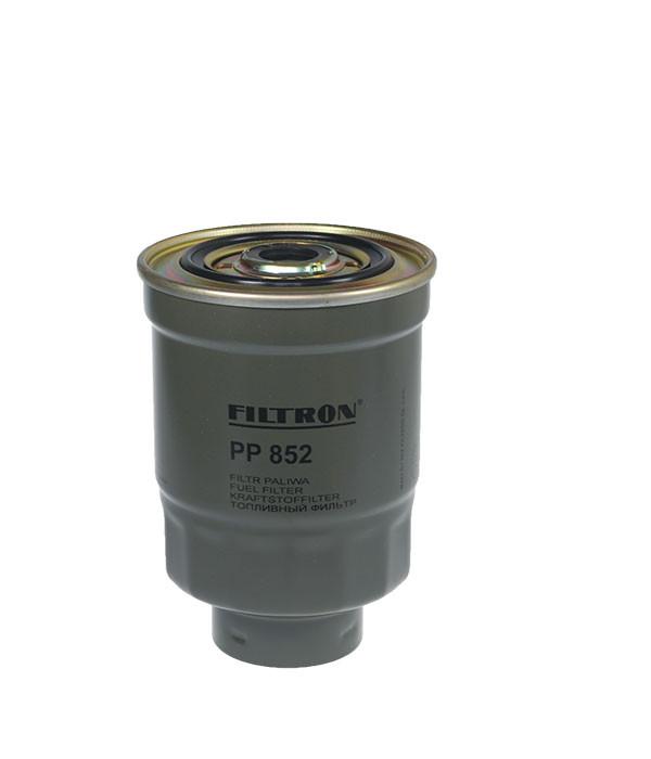 Фильтр топливный Filtron PP 852