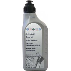 Трансмиссионное масло Volkswagen (VAG) MTF G052532A2 (1 л.) G052532A2