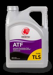 Трансмиссионное масло Idemitsu ATF Type-TLS (4,73 л.) 30040093-953