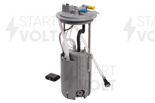 Бензонасос (топливный насос) StartVOLT SFM0522